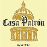 Casa Patron Logo