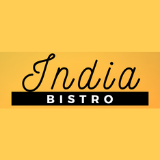 India Bistro (Roosevelt) Logo