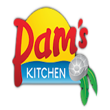 Pam's Kitchen (Wallingford) Logo