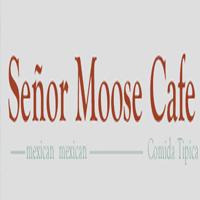 El Moose Logo
