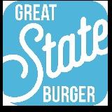Great State Burger (Laurelhurst) Logo