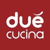 Due' Cucina Italiana (Capitol Hill) Logo