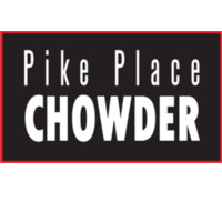 Pike Place Chowder Logo