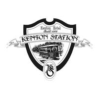 Kenton Station Restaurant & Pub Logo