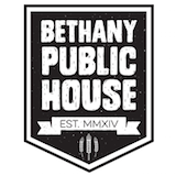 Bethany Public House Logo