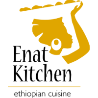 Enat Kitchen Logo