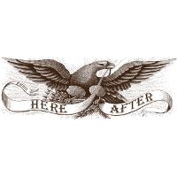 Sweet Hereafter Logo