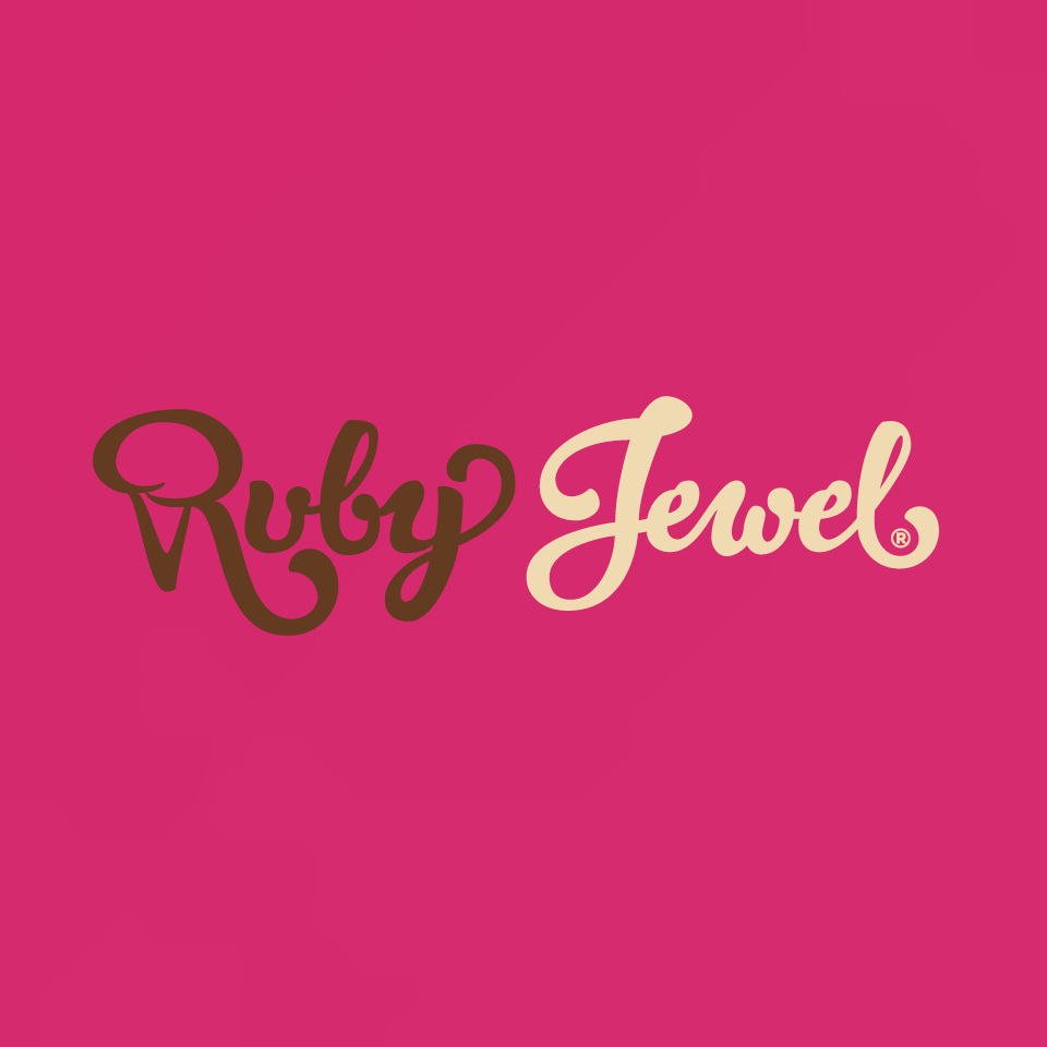 Ruby Jewel Scoops (1650 NW 23rd Ave) Logo