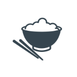 HK Cafe Logo