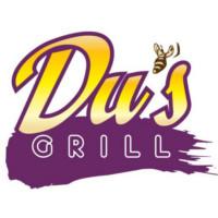 Du's Grill Logo
