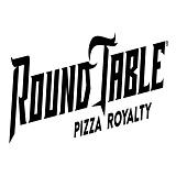 Round Table Pizza (750 N.E. 181st Avenue) Logo