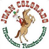 Juan Colorado Logo
