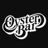 Dan & Louis Oyster Bar Logo