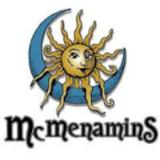McMenamins Cedar Hills Logo