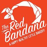 Red Bandana Bakery Logo