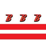 Bozzelli's Italian Sandwich Shop Logo
