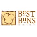 Best Buns Bread Company Logo