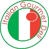 Italian Gourmet Deli (Alexandria) Logo