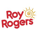 Roy Rogers (Belle View Blvd) Logo