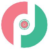 Pearl Diver Logo