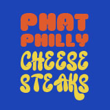 Philly Fresh Cheesesteaks Logo