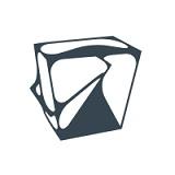 CAMION CHINO Logo