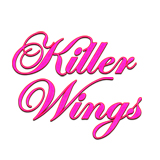 Killer Wings Logo