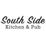 South Side Kitchen & Pub Logo