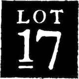 Lot 17 Logo