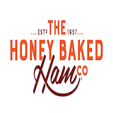Honey Baked Ham (4025 William Penn Hwy.) Logo