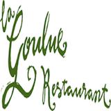 LA GOULUE Logo
