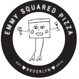 Emmy Squared - East Village Logo
