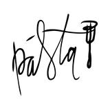 Firenze Pasta Ristorante Logo