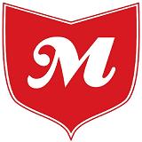 Mekelburg's Logo