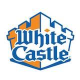 White Castle (100 W Lake St) Logo