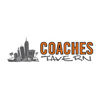 Coaches Tavern Logo