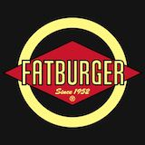 Fatburger & Buffalo's Express Logo