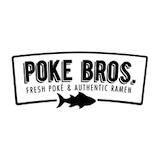 Poke Bros. (Feasterville) Logo