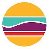 PLNT Burger (Wynnewood) Logo