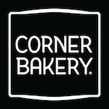 Corner Bakery (153 E City Ave) Logo