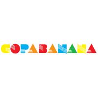 Copabanana Logo