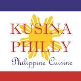 Kusina Philly, LLC Logo