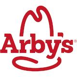 Arby's (2220 W Deer Valley Rd) Logo