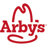 Arby's (2402 W Thomas Road) Logo
