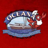 Oceana Grill Logo