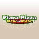 Piara Pizza Logo