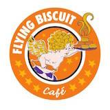 Flying Biscuit Café (Clark Ave) Logo