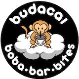 Budacai Logo