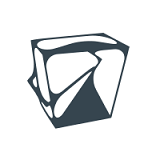 the bowls Logo