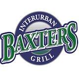 Baxter's Interurban Grill Logo